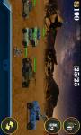 Counter Strike Game screenshot 1/6
