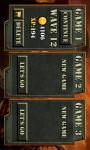Counter Strike Game screenshot 2/6