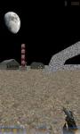 Counter Strike Game screenshot 3/6