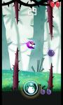 Risky Balloon screenshot 2/5
