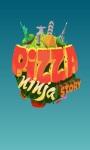 Pizzas Ninjas screenshot 1/6