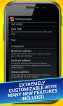 WiFi Walkie Talkie screenshot 3/3