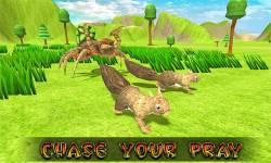 Fantasy Spider Simulator screenshot 1/5