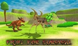 Fantasy Spider Simulator screenshot 2/5