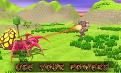 Fantasy Spider Simulator screenshot 3/5