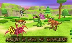 Fantasy Spider Simulator screenshot 4/5
