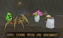 Fantasy Spider Simulator screenshot 5/5