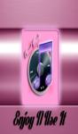 Free Ur MP3 Downloader screenshot 1/3