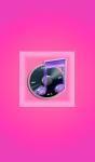 Free Ur MP3 Downloader screenshot 3/3