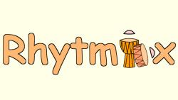 Rhytmix screenshot 1/4