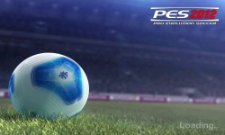 Pro Evolution Soccer Games screenshot 3/6