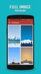 Evolve Wallpapers exclusive screenshot 5/6