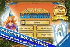 Labirinto magicon rare screenshot 4/4