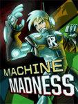 Machine Madness_xFree screenshot 2/4