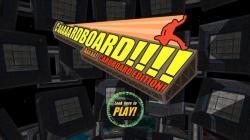 Caaaaardboard full screenshot 2/5