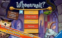 Wer wars extreme screenshot 3/5