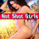 HotShotGirls screenshot 1/1