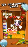 Carnival of Games screenshot 3/5
