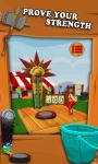 Carnival of Games screenshot 4/5
