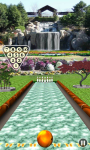 Bowling Paradise FREE screenshot 5/6