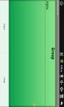 EasyFlashCard screenshot 1/6