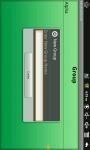 EasyFlashCard screenshot 3/6