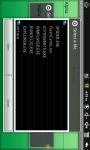 EasyFlashCard screenshot 4/6