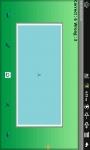 EasyFlashCard screenshot 5/6