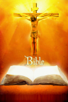 Bible-OnlyMe screenshot 1/1