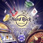 Hard Rock Casino Collection screenshot 1/1
