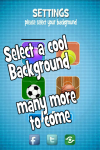 2Balls - Addicting Casual Game screenshot 3/3