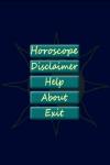 Daily Horoscope by Moonglabs screenshot 2/4