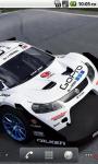Forza Motorsport 4 Live Wallpapers screenshot 4/6