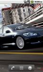 Forza Motorsport 4 Live Wallpapers screenshot 6/6