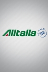 Alitalia screenshot 1/1