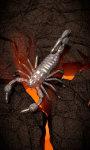Lava Scorpion Free screenshot 4/5