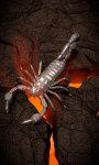 Lava Scorpion Free screenshot 5/5