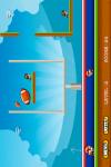 Baseball and Football Physics Gold screenshot 5/5