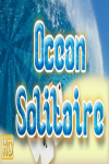 Ocean Solitaire HD screenshot 1/3
