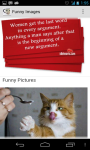 Funny images UNLIMITED screenshot 3/6