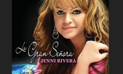 Live wallpapers Jenni Rivera screenshot 3/3