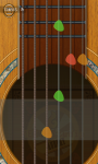 Cool Acoustic Guitar FREE screenshot 2/3
