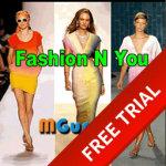 Fashion N You_TRYBUYF screenshot 1/3