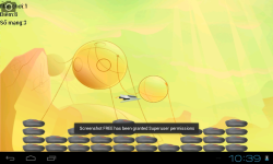 Bomber Plane screenshot 3/6