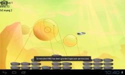 Bomber Plane screenshot 6/6