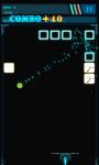 E Block Breaker screenshot 3/6