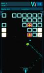 E Block Breaker screenshot 4/6