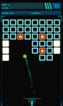 E Block Breaker screenshot 5/6