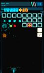 E Block Breaker screenshot 6/6
