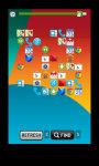 Android Nexus Pair Icon Game screenshot 2/3